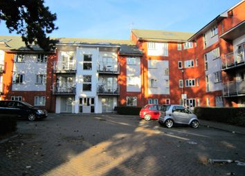 Thumbnail 3 bed flat to rent in Kings Walk, Holland Road, Maidstone