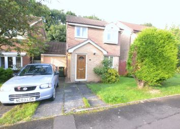 Thumbnail 3 bedroom semi-detached house for sale in Daylesford Drive, South Gosforth, Newcastle Upon Tyne