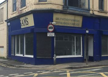 Thumbnail Retail premises to let in 11, 13, 15 High Northgate, Darlington
