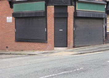 Thumbnail Property to rent in Church Road, Northenden, Manchester