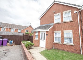 3 bed semi-detached house for sale in Stonefont Close, Walton L9