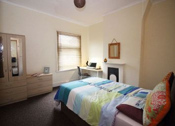 3 bed shared accommodation to rent in Elgin Street, Shelton ST4