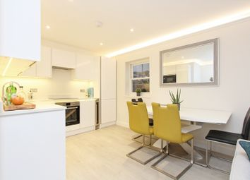 Thumbnail 2 bed flat for sale in Flat 8, Chatsworth Road, Croydon