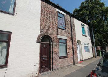 Thumbnail 2 bed terraced house to rent in Atherton Industrial Centre, Bolton Road, Atherton, Manchester