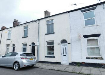 Thumbnail 2 bed terraced house to rent in Lever Street, Radcliffe, Manchester