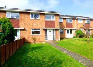 Thumbnail 4 bed terraced house for sale in Crown Meadow, Colnbrook, Berkshire