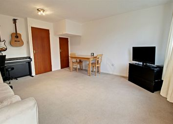 Thumbnail 3 bedroom semi-detached house for sale in Hamden Way, Papworth Everard, Cambridge