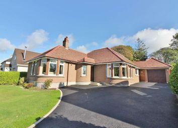 Thumbnail 4 bed town house for sale in 46 Ballanard Road, Douglas