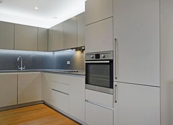 Thumbnail 2 bed flat to rent in Tudway Road, Blackheath, London