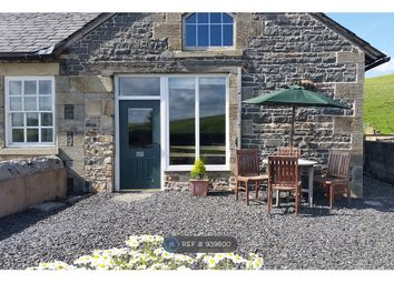 Thumbnail 2 bed semi-detached house to rent in Pant End Farm, Kirkby Lonsdale, Cumbria