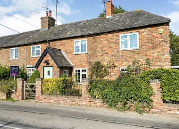 Great Gap, Leighton Buzzard LU7. 4 bed semi-detached house for sale
