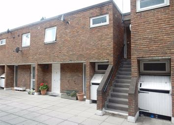 Thumbnail 1 bedroom flat for sale in Oakleigh Court, Southall, Middlesex
