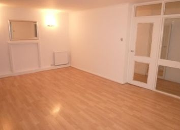 Thumbnail 2 bed flat to rent in Alan Lodge, Nether Street, Finchley, London