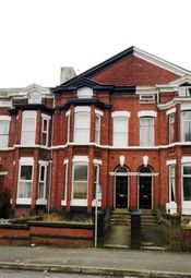 Thumbnail 6 bed property to rent in Park Cottages, Smithills Dean Road, Bolton
