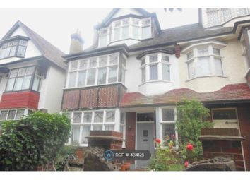 Thumbnail 4 bed flat to rent in Ditton Court Road, Essex