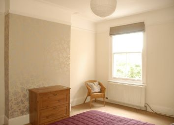 Thumbnail 1 bed flat to rent in Newburgh Road, Acton