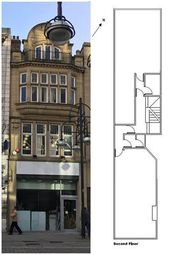 Thumbnail Office to let in Manfield Chambers, 17 St. Sepulchre Gate, Doncaster, South Yorkshire