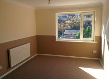 Thumbnail 1 bed flat to rent in Sharon Court, Forton Road
