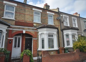 3 bed terraced house to rent in South Gipsy Road, Welling DA16