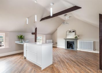 Thumbnail 1 bed flat for sale in Apartment 9, Leat House, 71 Welham Road, Norton, Malton