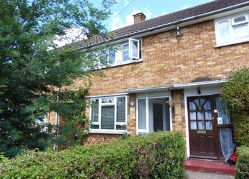Thumbnail 2 bed property to rent in Fielding Way, Hutton, Brentwood