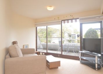 Thumbnail 1 bed flat to rent in Hanover Steps, St George's Fields, London