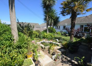 Houses for Sale in Cornwall - Cornwall Houses to Buy