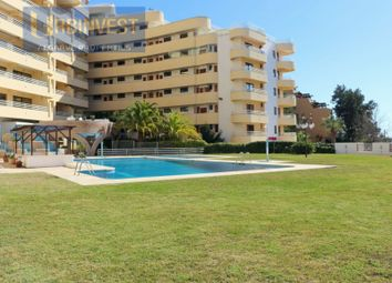 Thumbnail 1 bed apartment for sale in Quarteira, Loulé, Faro