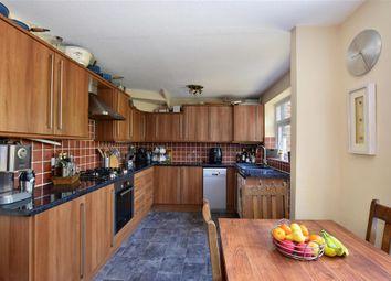 Thumbnail 4 bed semi-detached house for sale in Bell Lane, Staplehurst, Tonbridge, Kent