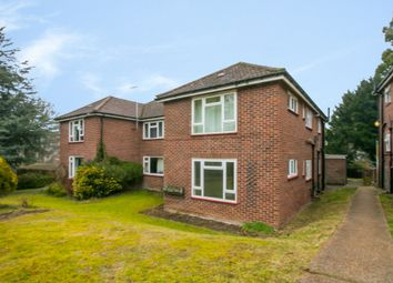 Thumbnail 2 bed maisonette for sale in Hawkhirst Road, Kenley