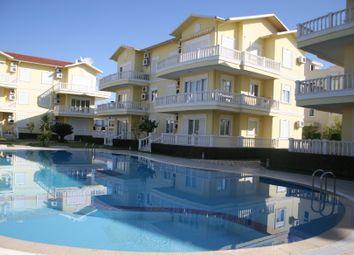 Thumbnail 1 bed apartment for sale in 41 Sokak, Belek Mah., Serik, Antalya, Serik, Antalya Province, Mediterranean, Turkey