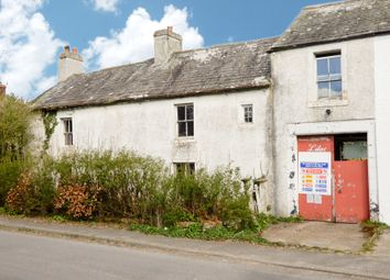 Thumbnail 3 bed semi-detached house for sale in Lilac House, Kirkbride, Cumbria