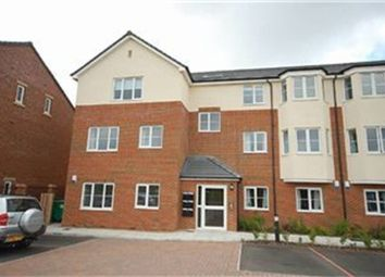 Thumbnail 2 bedroom flat to rent in Lambton View, Rainton Gate, Houghton Le Spring, Tyne And Wear