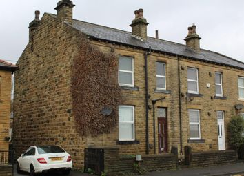 Thumbnail 3 bed property for sale in Leeds Road, Woodkirk