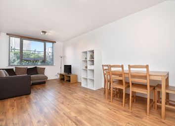Thumbnail 1 bed flat for sale in Northcote Road, Battersea, London