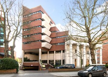 Blazer Court, St John's Wood NW8, london property