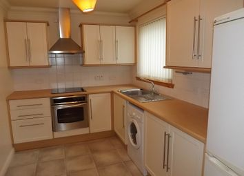 Thumbnail 2 bed flat for sale in High Street, Alness