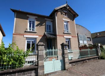 Thumbnail 2 bed detached house for sale in Village Centre, Villefranche-De-Rouergue, Aveyron, Midi-Pyrénées, France