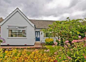 Thumbnail 2 bed semi-detached house for sale in Fairstone Avenue, Stockton-On-Tees