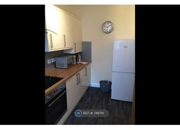 Thumbnail 2 bedroom flat to rent in King Street, Peterhead