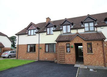 Thumbnail 3 bed terraced house for sale in Old Mill Heights, Hillsborough