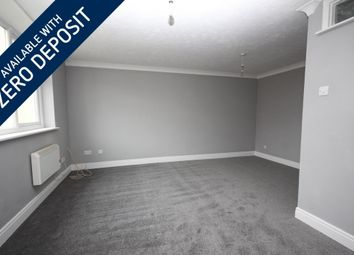 Thumbnail 2 bedroom flat to rent in Edith Road, Clacton-On-Sea