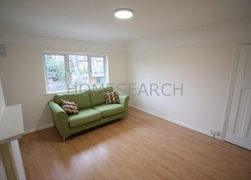 Thumbnail 4 bedroom terraced house to rent in Knights Avenue, London