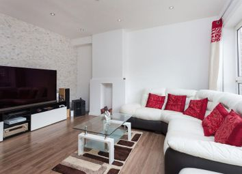 Thumbnail 3 bed terraced house for sale in Somerford Grove, Dalston