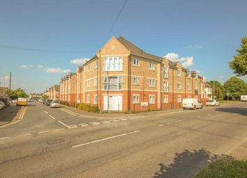 Thumbnail 2 bed flat for sale in Chichele Street, Higham Ferrers, Northamptonshire