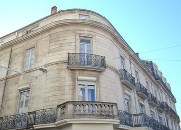 Thumbnail 4 bed apartment for sale in 34000, Montpellier, Fr