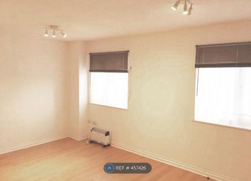 Thumbnail 1 bed flat to rent in Victoria Street, Slough