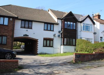 Thumbnail 1 bed flat for sale in Spring Gardens Road, High Wycombe