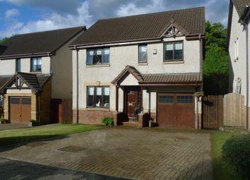 4 bed property for sale in Calderglen Avenue, Blantyre G72