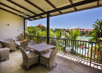 Thumbnail 2 bed apartment for sale in Eden Island, Mahé, Seychelles